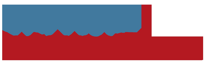 zur startseite von uni kln international uki - Uni Kln Online Bewerbung